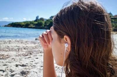 Elárulták a kutatók: ez a zene jelentősen csökkentheti az epilepsziás rohamokat
