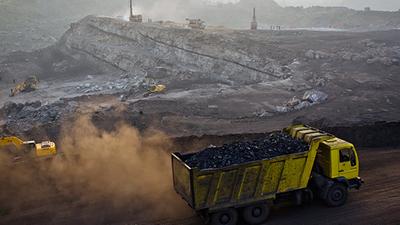 A következő 20 év meghatározó lesz a szén jövőjét illetően