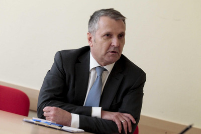 Molnár Gyula: Ingyen odaadtak a DK-nak, akart a fene DK-s lenni