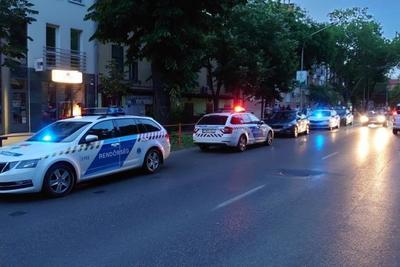 Szegedi kettős gyilkosság: az elkövető megerőszakolta a még haldokló lányt (18+)