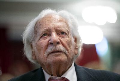 Meglepő látványt nyújt Bálint gazda sírja: nem teljesült az utolsó kívánsága