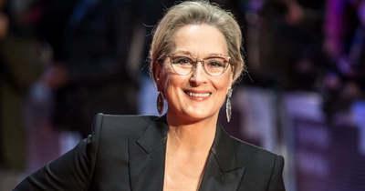 Élete tragédiája hozta meg a szerelmet Meryl Streepnek