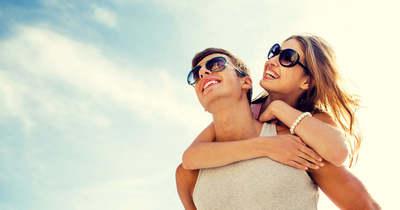 Bevállalnád a pároddal? Fogós kérdések a kapcsolatban