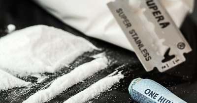 Kábítószer-mérgezés és fulladás következtében halt meg az 5 hónapos baba