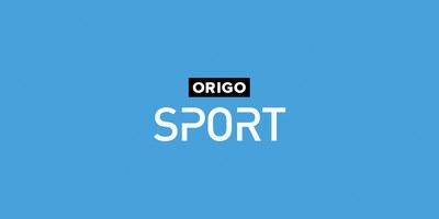 Összeesett az edzésen és meghalt egy 18 éves magyar focista
