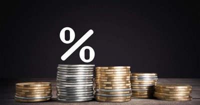 Kamatemelés: aggódhatnak az adósok?