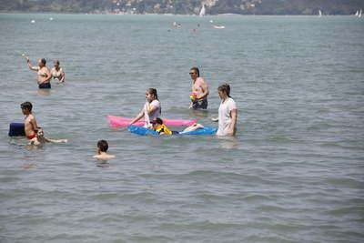 A Ripost jelenti a Balatonról: erre készülj, ha ott akarsz nyaralni!