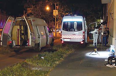 Szegedi kettős gyilkosság: nem bírta elviselni az elutasítást, ezért végezte ki szerelmét