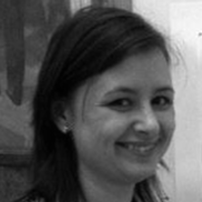 Dúró Dóra (MTI-OS): Elég a kötelező maszkviselésből!