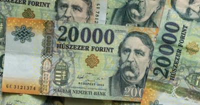 Több ezer magyar milliárdos lesz az elkövetkező években