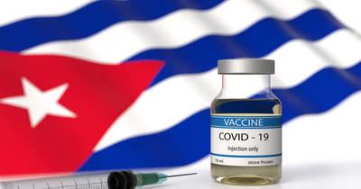 Még jobb a második kubai vakcina