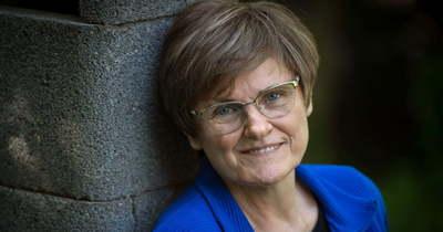 Karikó Katalin tiszta vizet öntött a pohárba, ezt mondta a rák elleni vakcináról