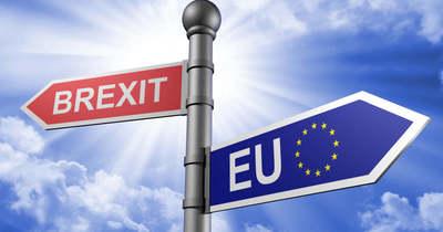 Ázsiára cseréli le az Európai Uniót az Egyesült Királyság