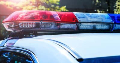 Összesen 7 személyt fogott el a rendőrség Heves megyében