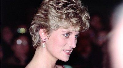 Ezek voltak Diana utolsó szavai: így emlékszik vissza az elsősegélyt nyújtó orvos a végzetes éjszakára