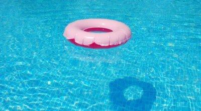 Ezekre figyeljen, ha medencét vesz otthonra