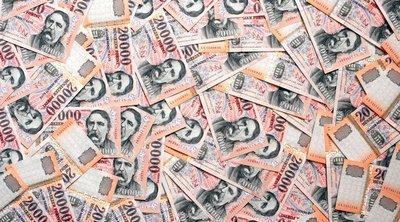 Kamu balesetekből lett kőgazdag a szombathelyi csaló: 32 fiktív esetre vette fel a milliókat