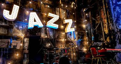 Ingyenes Mini Jazz Fesztivál lesz Balatonfűzfőn
