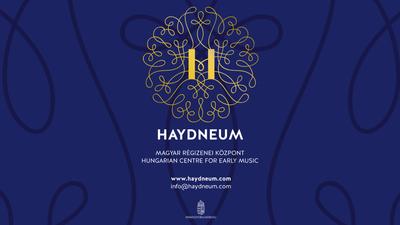 Újabb országimázs brand - létrejött a Haydneum régizenei központ