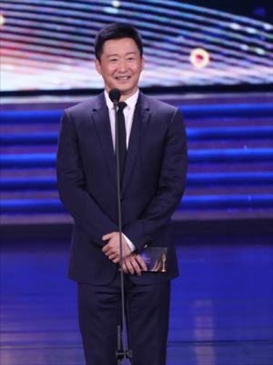 Minden idők legdrágább kínai filmje is bemutatkozik Cannes-ban