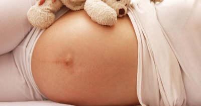 Csecsemőosztályos nővér: Biztos, nem hazudik?