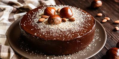Külföldi ízutazás a világ különleges desszertjeivel 1. rész