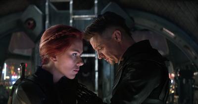 Scarlett Johansson tanítja meg a világnak, hogyan kell kiejteni, hogy Budapest - videó