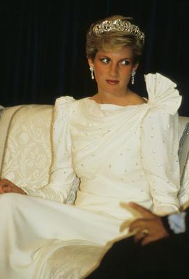 Felháborító: nem adták meg a tiszteletet Diana hercegné holttestének a francia kórházban