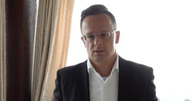 Szívatják a magyarokat Münchenben, Szijjártó Péter is megszólalt az ügyben
