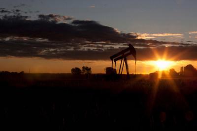 Egy évtizedes káosz után 130 dollárig drágulhat a kőolaj