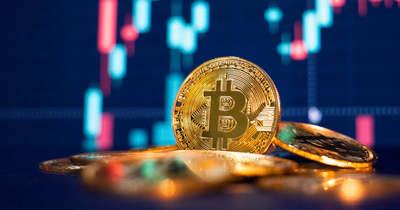 Több tízezer bitcoinnal tűnt el a testvérpár