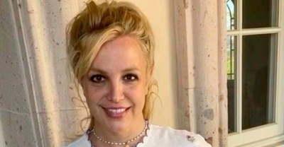 Kétségbeejtő lesifotó készült Britney-ről, egyre szörnyűbb az állapota - Fotó