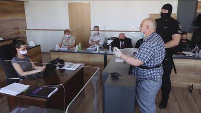 Súlyos évekre számíthat az államtitkárnak álcázott Gyurcsány-párti csaló