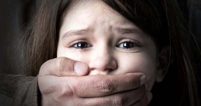 Kiskorút erőszakolt meg Szombathelyen, majd elmenekült a helyszínről