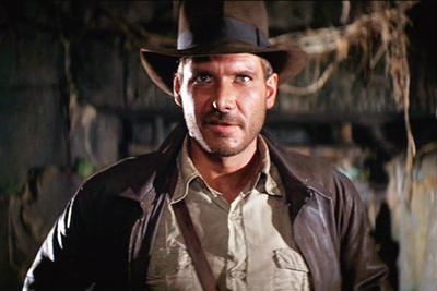 Megsérült a 78 éves Harrison Ford az Indiana Jones 5 forgatásán