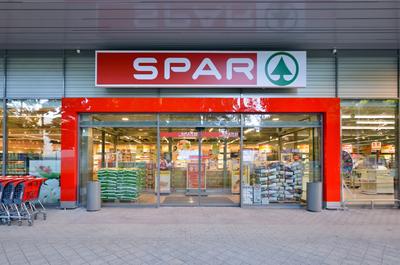 Veszélyes terméket hív vissza a Spar