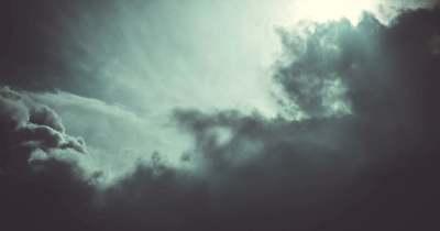 Lecsap a vihar, brutális jégeső jön