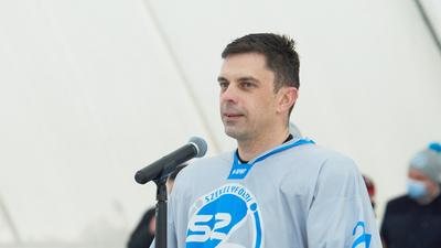 Gratulált a magyar válogatottnak Novák Károly Eduárd romániai sportminiszter