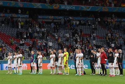 Mindent vitt az M4 Sport: 1,7 millióan nézték a német–magyar Eb-mérkőzést