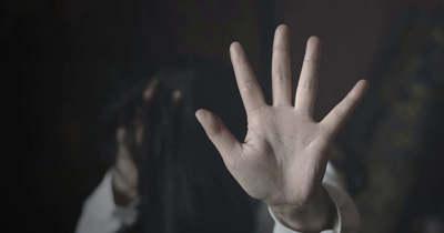 Tizenhat éves lányt erőszakolt meg a nyílt utcán egy férfi