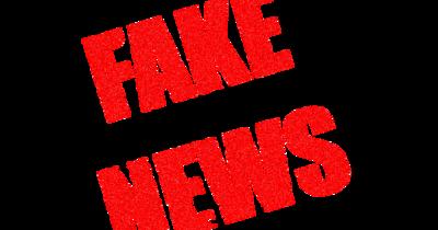 A fideszes szurkolók szégyenéről értekezik a baloldali sajtó