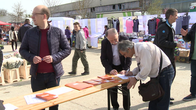 Tovább nőtt a Fidesz támogatottsága