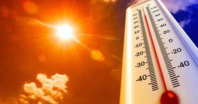 Így segít hőségben a szódabikarbóna, ezt a trükköt ne hagyd ki