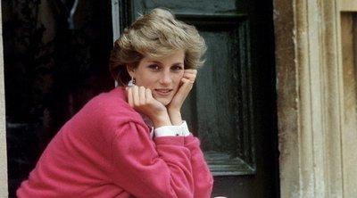 Kihallgatta a rendőrség Károly herceget – Köze lehetett Diana halálához?