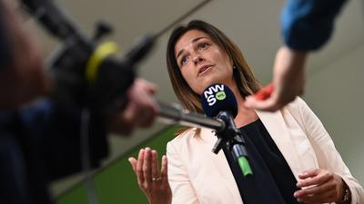 Varga Judit: Hollandia vezetője ezzel a mondatával kiírta magát a civilizált emberek köréből