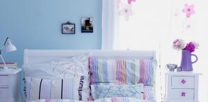 7 tipp, amelyektől még hívogatóbb lesz a hálószoba