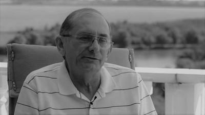 Elhunyt Wéber János, az MDF egyik alapítója