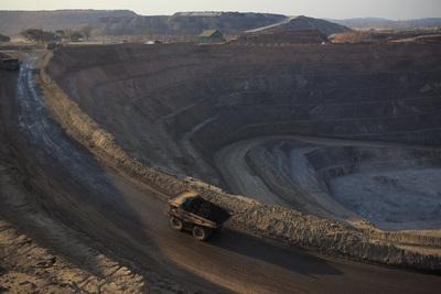 Újranyitják a világ egyik legfontosabb bányáját