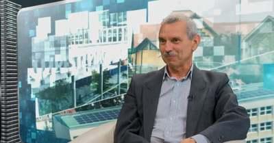 Rusvai Miklós elárulta, hogy az mRNS oltás után kimerülhet-e az immunrendszer