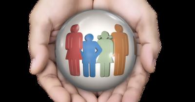 Agyermekvédelmi törvényt széleskörű támogatottság övezi